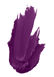Maybelline-Lip-Color-Color-Sensational-Loaded-Bold-Violet-Vixen-041554488708-O