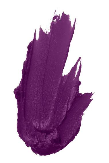 Maybelline-Lip-Color-Color-Sensational-Loaded-Bold-Violet-Vixen-041554488708-T