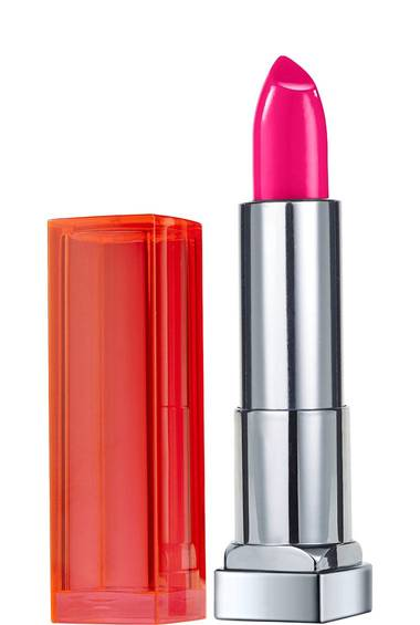 Maybelline-Lipstick-Color-Sensational-Vivids-Fuchsia-Flash-041554295054-O