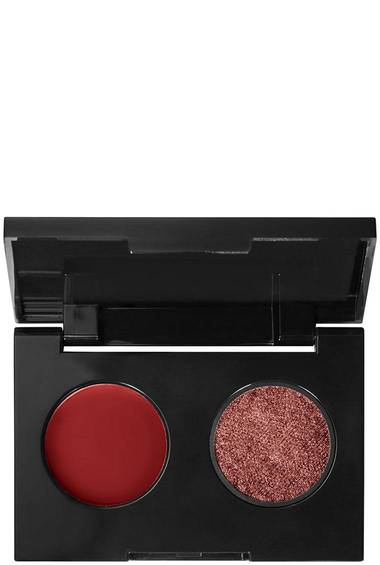 Lip Studio® Python Metallic Lip Kit