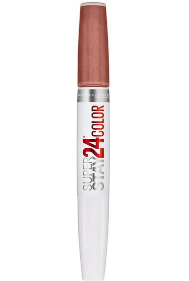 Super Stay 24® Lip Color