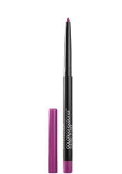 Maybelline-Color-Sensational-Mechanical-Liner-Wild-Violets-041554486148-O