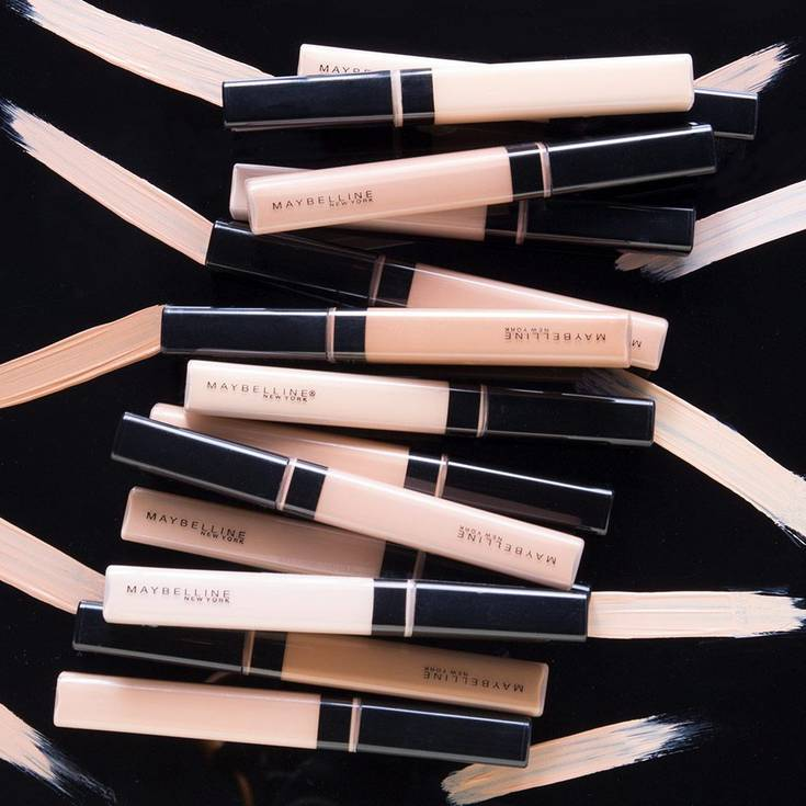 maybelline-fit-me-concealer-product-swatches-travel-1x1